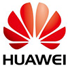 Huawei Technologies Co.